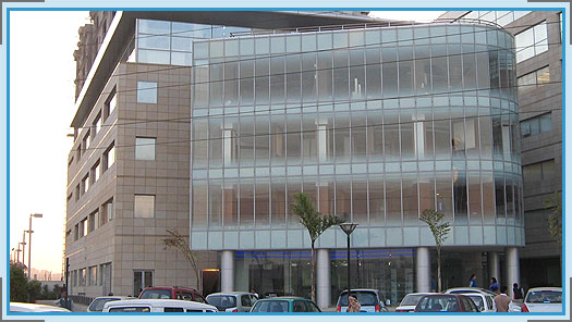 Commercial real estate and corporate property leasing corporate property leasing agent in - Standard bank head office contact details ...